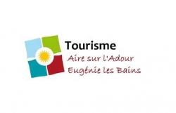 Office Tourisme Aire Eugénie